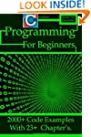 C Programming for Beginners: 2000+ Co...