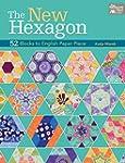 The New Hexagon: 52 Blocks to English...