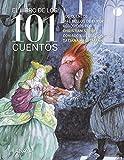 img - for El libro de los 101 cuentos book / textbook / text book