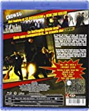 Image de Crows Zero (SE) [Blu-ray] [Import italien]