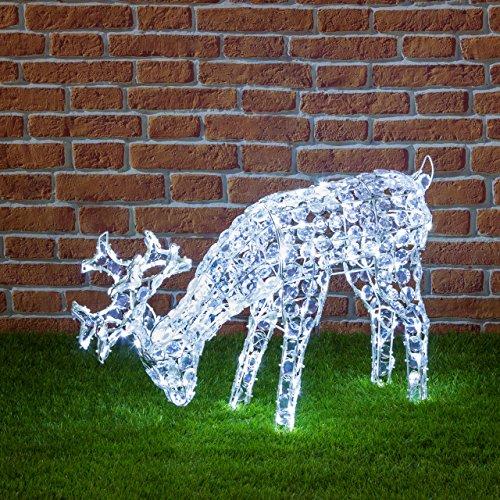 renna-con-cristalli-che-bruca-lerba-h-50-cm-200-led-bianco-freddo-soggetti-luminosi-figure-di-natale