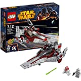 Lego Star Wars 75039 - V-wing Starfighter