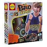 ALEX Toys Craft DIY Bro Bands