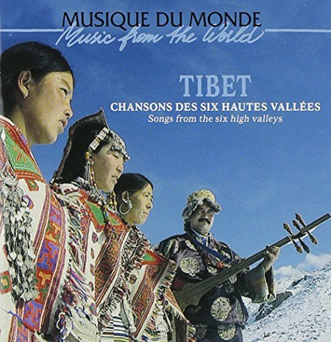 songs-from-the-six-high-valleys-by-sherap-dorjee-shang-shung-d-2004-04-06