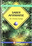 img - for Saber Afirmarse book / textbook / text book