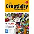 The Creativity Collection 3 Mac [Download]