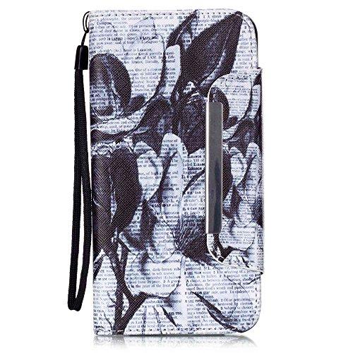 nancen-apple-iphone-6-plus-6s-plus-55-zoll-leder-hulle-case-verbesserte-version-stabil-rechteck-magn