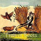 The Surprising Adventures of Puss in Boots (       ungekürzt) von Charles Perrault Gesprochen von: Josh Verbae