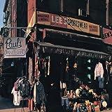 "Paul's Boutiquevon ""Beastie Boys"""