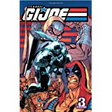 Classic G.I. Joe Volume 3by Larry Hama