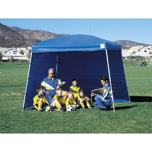 International E-Z Up Inc. Dome Ii/Sierra Ii Sidewall, Outdoor Stuffs