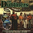 Best of the Dubliners,the