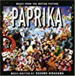 Paprika: Music from the