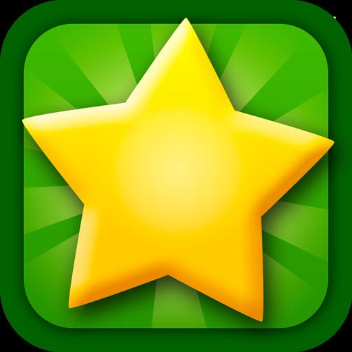 Starfall FREE image