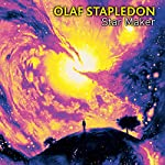 Star Maker | Olaf Stapledon