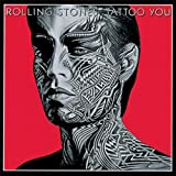 The Friday Morning Listen: The Rolling Stones – Tattoo You (1981)