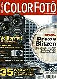 Magazine - Color Foto