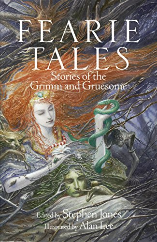 fearie-tales-stories-of-the-grimm-and-gruesome-english-edition