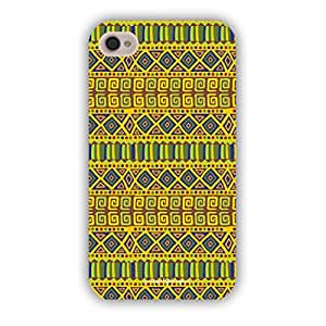 Drop Pattern Phone Case Cover For Girls
