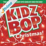 Kidz Bop Christmas!