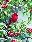 img - for Christmas Ideals 2016 (Ideals Christmas) book / textbook / text book