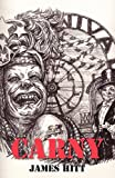 Carny: A Novel in Stories