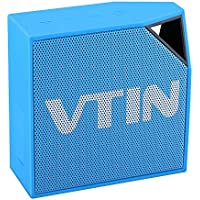 Vtin Cuber Bluetooth 4.0 Speakers