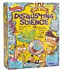 Scientific Explorer Disgusting Scienc...