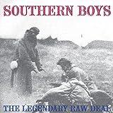 Southern Boys [Vinyl LP]