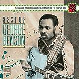 echange, troc George Benson - Best of