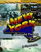 New York: Past and Present