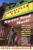 Sweet Soul Music (0140148841) by Guralnick, Peter