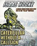 Caterpillar Without A Callsign (ATLAS)