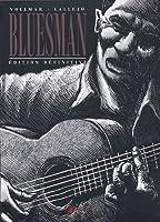 Bluesman : Edition définitive