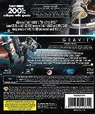 Image de 2001 odissea nello spazio / gravity (2 blu-ray)