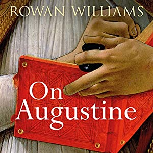 On Augustine Audiobook