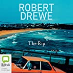The Rip | Robert Drewe