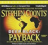 Payback (Deep Black Series)