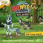 Der kleine Heuler (Go Wild - Mission Wildnis 11)   Thomas Karallus