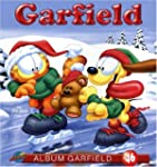 Garfield - N 46