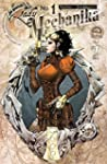 Lady Mechanika #1 (Lady Mechanika Vol...
