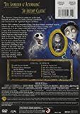 Tim Burtons Corpse Bride (Widescreen Edition)