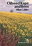 Oilseed Rape and Bees
