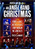 Andrew Greer & Friends - An Angel Band Christmas LIVE