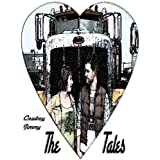 The Tales