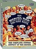 echange, troc Bonzo Dog Doo Dah Band - the Complete Nutter History of... [Import anglais]