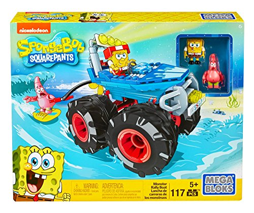 mega-bloks-spongebob-squarepants-monster-rally-boat