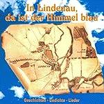 In Lindenau, da ist der Himmel blau | Christian Mannschatz,Karl Hermann Roehricht,Ralph Grüneberger