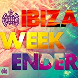 Ibiza Weekender - Ministry of Sound