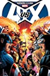 Avengers vs. X-Men (Avengers Vs X-Men)
